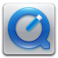 Quicktime 2 icon