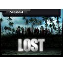 Lost Season 4-128