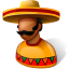 Mexican-64