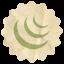 Retro Jquery icon