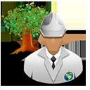 Environmental Engineer-128