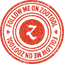 Zootool stamp icon