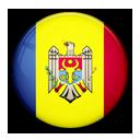 Flag of Moldavia-128