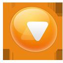 Adobe Media Player CS3-128