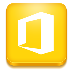 Microsoft Office 13 Icon Download Microsoft Office 13 Icons Iconspedia