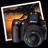 Nikon D40 iPhoto-48