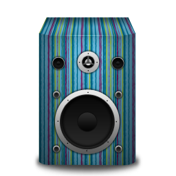 Speaker Lines