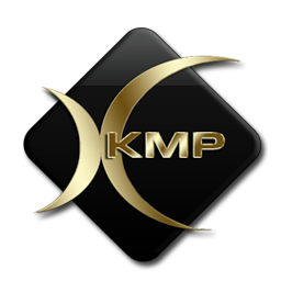 Gold KMPlayer