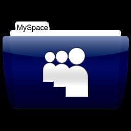 MySpace Colorflow 2