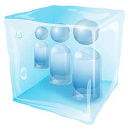 Myspace Ice