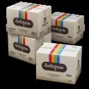 Instagram Shipping Box-128