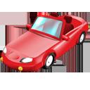 Cabriolet-128
