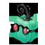 Pepper 9 icon