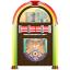 Jukebox icon