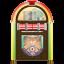 Jukebox-64