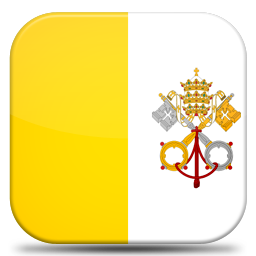 Vatican City Icon Download V7 Flags Icons Iconspedia