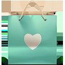 Gift Bag-128