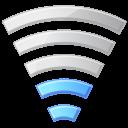 Symbol WLAN2-128