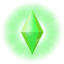 The Sims icon