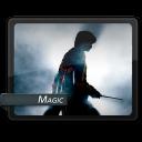 Magic Movies 1-128