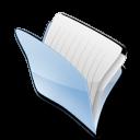 Dossier cache-128