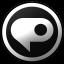 ps.com Icon