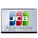Jcb-128