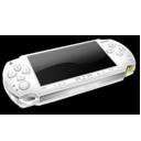 PSP white-128