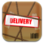 Delivery-64