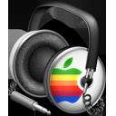 Apple headphones-128