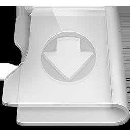 Aluminium download