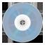 Blu Ray-64