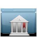Folder Library-128