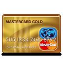 Mastercard Gold-128