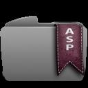 Folder asp-128