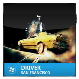 Drivers San Francisco