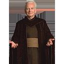 Senator Palpatine-128
