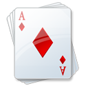 Ace Of Diamonds-128