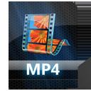 Mp4 File-128