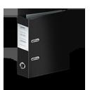 Black Dossier-128