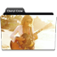 Cheryl Crow Icon