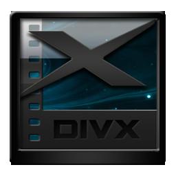 Black Divx