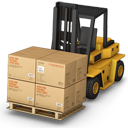 Forklift Containers-128