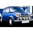 Mini Cooper-128