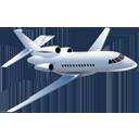 Plane-128
