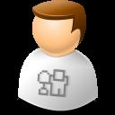 User web 2.0 digg-128