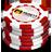 Vegas icon pack