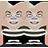 Tweedle Twins-48