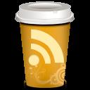 Rss Coffee-128