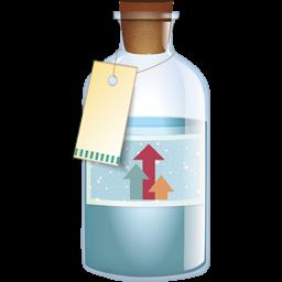 Designbump Bottle